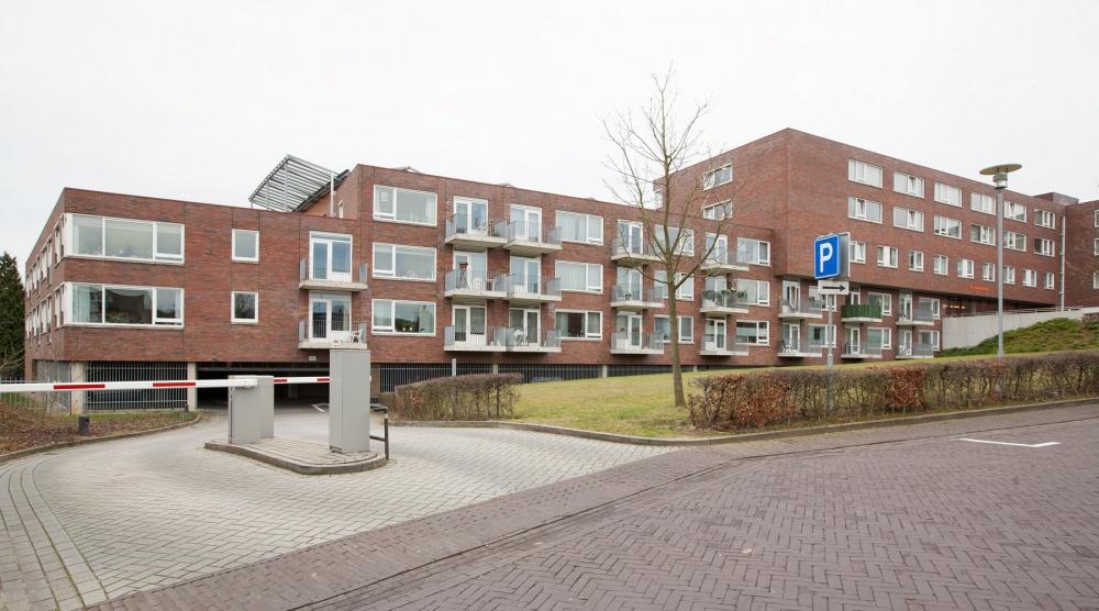 Gulperhof 1.jpg